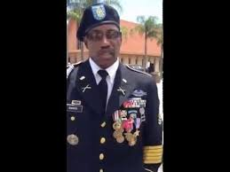 Most Decorated Soldier Vietnam by 15 Most Decorated Us Soldier Vietnam Vietnam War Military