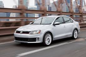 GLI Edition 30 is the best Volkswagen Jetta