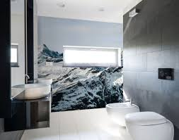 11 Wall Mural Ideas To Upgrade Your Bathroom Decor! – Eazywallz Bathroom Chair Rail Ideas Creative Decoration Likable Tile Small Color Pictures Trainggreen Best Wall Inspiring Decorative Aricherlife Home Decor Pating Colors Beautiful Fresh 100 Decorating Design Ipirations For Bathrooms Made Relaxing Bathroom Ideas Small Decorating On A Budget Storage Apartment Therapy Stencils The Secret To Remodeling Your Budget 37 Fantastic Ghomedecor