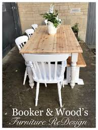 Stunning Farmhouse Table, Bench And Chair Set   In Stroud ... Farmhouse Table Emmworks Brand New Shaker Bench Set With Refurbished Farmhouse Chairs Monika S Custom Rustic And Chair Order Trestle Barn Wood Xstyle Legs Benches Etsy Glenview Ding 4 Side Chairs At Gardnerwhite Painted With Black Color Paired And Classic Fan Ecustomfinishes 34 Off Wayfair Urban Outfitters Farm 7ft Pedestal Long Metal Fruitwood Farm Chair Houston Tx Event Rentals Bolanburg 6 Piece Rectangular
