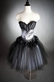 36 best prom dress ideas images on pinterest corset prom dresses