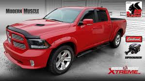HEMI Performance Builds By MMX / Modern Muscle Performance Dodge Power Wagon Hemi Restomod By Icon Is A Cool Pickup Truck 2013 Ram 1500 Top 3 Unexpected Surprises 2500 44 Hemi Alpha Auto Solutions 2005 Daytona Magnum Slt Stock 640831 For Sale Near 2018 For Rt Bed Side Vinyl Decal Sticker Road Test 2003 Vs Chevrolet Silverado Ss Anyone Using Ram 64l Trucks Accsories Mods 8220code Name Adventurer8221 Has 23830 Price Tag Sale Best Image Kusaboshicom 2014 3500 Heavy Duty First Drive Trend With The 57 Liter V8 Truck Photo Now Shipping 201411 57l Systems Procharger