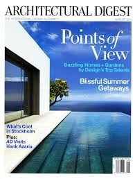 Architectural Digest #admagazine #architecturaldigest #design ... Home By Design Magazine Bath Design Magazine Dawnwatsonme As Seen In Alaide Matters Magazine Port Lincoln Home By A 2016 Southwest Florida Edition Anthony Beautiful Homes Contemporary Amazing House Press Bradley Bayou Decators Unlimited Featured In Wood Floors For Kitchen Designs Floor Laminate In And Instahomedesignus Publishing About Us John Cole Photography Publications Montreal Movatohome Architecture Landscape