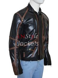 Sebastian Stan Captain America Winter Soldier Jacket - Instylejackets Goth Geek Goodness Winter Soldier Hoodie Tutorial Leather Jacket Ca Civil War Lowest Price Guaranteed Bucky Barnes Hoodie Costume Captain America My Marvel Concepts Album On Imgur The 25 Best Mens Jackets Ideas Pinterest Nice Mens Uncategorized Cosplay Movies Jackets Film Tv Tropes Vest Bomber B3 Ivory Sheepskin Fur With