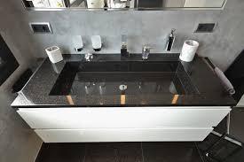 granit bad mit galaxy modern badezimmer köln