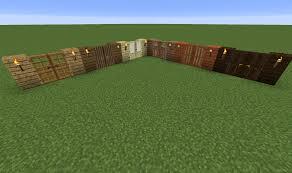 Pumpkin Pie Farm Minecraft by Minecraft Snapshot Thread Page 2 Escaperestart