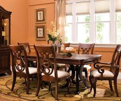 Raymour And Flanigan Round Dining Room Tables by Dining Room Sets With Bench страница 4 Dining Room Decor Ideas