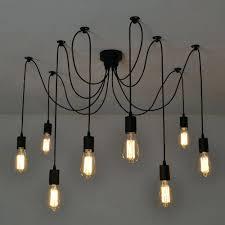chandeliers open image best light bulbs for chandeliers european