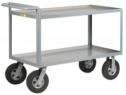 Hand Trucks R Us Little Giant Welded Merchandising Cart What Is The Difference Between A Dolly Hand Truck And Folding Trucks R Us Vestil Alinum Lite Load Lift With Winch Tools Best Image Kusaboshicom Gorgeous File Wesco Cobra 2 In 1 Side Jpg Wikimedia Magline Standard Hand Trucks Our Most Popular Units Ever Gmk81ua4 Gemini Sr Convertible Pneumatic Wheels Suncast Resin Standard Duty Platform 24 In Material Handling Equipment Supplier Delran Cosco 3 Position Plywood Dollies Wooden Thing