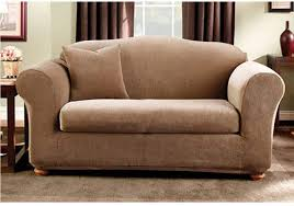 Kmart Couch Covers Au by Kmart Sofa Covers Sofas