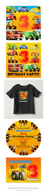 Kids Love Trucks And Construction Vehicles And Kids Truck And ... Dump Truck Birthday Party Ideas B82 Youtube Cstruction Party Free Printable Signs Decorations Favors Dump Gifts Here Sign Diy Instant Download Cstruction Favors Boys Pinterest 100 Monster Jam Supplies Trucks Paper Plates Birthday Cstruction Candy Bar Fab Everyday Because Life Should Be Fabulous Www Image Inspiration Of Cake And Invitation Digger Best 25 Parties Ideas On