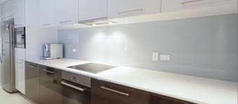 Sears Canada Kitchen Faucets by Granite Countertop Granite Kitchen Benchtop Colours How To Make