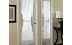 Light Blocking Curtain Liner by Curtains Thermal Curtains Walmart Innovate Panel Curtains