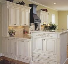 Kemper Echo Cabinets Brochure by Buying Kitchen Cabinets Beware