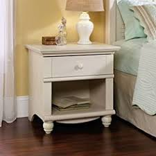 mirror set dressers and mirror on pinterest