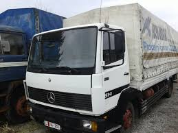 A Clean Tokumbo Mercedez Benz Truck For Sale. - Autos - Nigeria 2005 Mercedez Actross Head And 2015 Sandookbox Qatar Living Old Bullnose Mercedes Trucks In Axleaddict Benz Truck Photos Page 1 Dccar Mercedez For Faller Car System Ho Used W Lights From Mercedesbenz Ls 1418 German Hd Youtube 2018 Gclass Reviews Rating Motor Trend Scs Softwares Blog Joing The Euro Simulator New Xclass Review Auto Express Ng Wikipedia Dit Is De Nieuwe Berdikke Pickup Van Nieuws Bus 1219 Nicaragua 1988 Benz