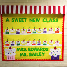 Kindergarten Pumpkin Patch Bulletin Board 20 cute back to bulletin board ideas bulletin board