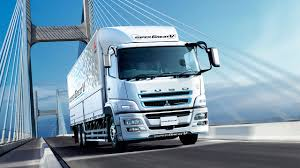 CFAO Eyes Assemblage Of FUSO In Nigeria - MyMoto Nigeria Avl Electrification Solutions For Trucks And Buses Vehicle System Fuso Canter Truck Force On Behance 2003 Mitsubishi Fhsp Box Van Truck For Sale 544139 World Pmiere Drive Your Truck Like Porsche Mitsubishi Fuso Hd 8x4 Heavy Trucks Up To 30800kg Gvm Nz 2017 515 Feb21er3sfac Stiwell Hlight Its Buses In 7th Pims Carmudi Philippines 2014 Fe160 Cab Chassis 528945 Range Bus Models Sizes Service Georgia New Car 2019 20 Fk10240 Fridge Sale Junk Mail