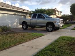 Pin By Kyle Allen On 2004 Dodge Ram Laramie 1500 6in Lift Kit ... 2016 Ford F150 Build Price I Want To Be A Billionaire How Install Smittybilt Side Armor Steps Jeep Wrangler Jk Youtube Amazoncom Dynarex Disposable Underpad 17 Inches X 24 100 Lowered Gm Trucks Story By Chux Trux Chtrux Photobucket Pin Peter Smithjohannsen On Tundra Pinterest 2004 Nissan Frontier Lift Kits New Inc Registry Used Vehicles With Keyword Lifted For Sale In Clinton Mo Jim Jason Sandusky Marketing And Events American Force Wheels Linkedin Truxedo Lo Pro Tonneau Cover Silverado Bed Liner