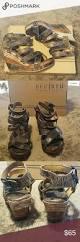 Bed Stu Juliana by Bed Stu Eiffel Boot Bed Stu Eiffel Boot In Brown Leather Size 8 1