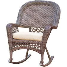 NORTHCAPE Chesapeake Wicker Rocking Chair, With Cushion - Home ... Vintage White Wicker Rocking Chair Renewworks Home Decor Wisdom And Koenig Interior Iron Rocking Chair Designer Outdoor Villa Back Yard Rattan Alinum Chairs Lounge Rocker Agha Interiors Blue Heron Pines Homeowners Association Cape Cod Kampmann With Cushions Reviews Joss Coral Coast Mocha Resin Beige Cushion Terrace Leisure Fniture With High And Alinium Tortuga Portside Classic Wickercom Aliexpresscom Buy Giantex Patio