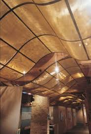 Usg Ceiling Tiles 24x24 by Http Www Manufacturedhomepartsinfo Com