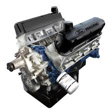 Ford Performance M-6007-Z2427FFT Crate Engine 427 CID 535 HP With Z2 ... Edelbrock 2166pk Big Block Ford 429460 Pformer Power Package Jegs Ford 460 Engine Parts Drawing Google Search Cool Cars M07z460frt Mustang Racing Crate Engine Cid Boss 351 Custom High Performance Motors Laingsburg Mi Barnett Exclusive A Peek Inside The 2018 Mustangs Gen 3 Coyote Engines Classic Truck Free Shipping Speedway Motor 1970 Hot Rod Network Borstroked To 572 Cid With Tfs Heads 875 Hp On Pump 1957 F100 Dual Exhaust Side Exit Www Atk 302 300hp Stage 1 Hp79 22 Inboard Marine