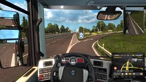 100 Euro Truck Simulator Free Download German Truck Simulator Completo Gratis Windows 7 Download