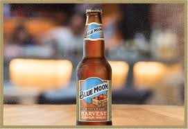 Smashed Pumpkin Beer Recipe by Harvest Pumpkin Wheat Ale Blue Moon Brewing Company