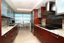 image info kitchen modern design small galley amazing galley