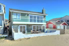 100 Oxnard Beach House 2101 Ocean Dr CA 93035 4 Bed 3 Bath SingleFamily Home MLS 219000886 34 Photos Trulia