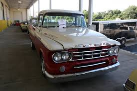 1959 DODGE SWEPTSIDE For Sale At Vicari Auctions Biloxi, 2017 1959 D100 Dodge Truck Photo Rouesetplus For Sale Classiccarscom Cc972499 File1959 2493420448jpg Wikimedia Commons Pickup Concord Ca Carbuffs 94520 24930442jpg 1957 700 Coe With A Load Of Dodges Car Haulers Little Mo Fast Effective Fire Fighter Hemmings Daily Sweptside T251 Kissimmee 2014 Dw Sale Near Cadillac Michigan 49601 2007 Used Ram 1500 Longbed At Ultimate Autosports Serving Stock 815589 Columbus