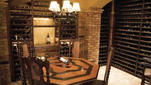 Home Wine Cellar Design Expensive Wine Cellar Built In Basement Home Designs Luxury Wine Cellar Design Ultra A Modern The As Desnation Room See Interior Designers Traditional Wood Racks In Fniture Ideas Commercial Narrow 20 Stunning Cellars With Pictures Download Mojmalnewscom Wal Tile Unique Wooden Closet And Just After Theater And Bollinger Wine Cellar Design Space Fun Ashley Decoration Metal Storage Ergonomic