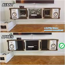 superb cacher les fils tv 14 homecinema fr qotpa