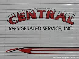 Central Refrigerated Logo With Shortage Of Drivers This Trucker Loves His Job On The Road Employer Video Matthew Jenson Central Refrigerated United States Lifespan Of Sub Zero Refrigerator Trucking Vs Crst Page 1 Ckingtruth Forum Howto Cdl School To 700 Truck Driving Job In 2 Years Southern Transport Srt Jobs Day 4 Parallel Parking Youtube 10k Join Swifts Academy Reviews Best Image Kusaboshicom May Company
