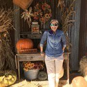 Pumpkin Patch Parker County Texas by Hall U0027s Pumpkin Farm Temp Closed 49 Photos U0026 36 Reviews