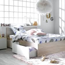 d o cocooning chambre idee deco chambre cocooning deco cocooning chambre ceq bilalbudhani me