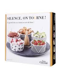 du bruit dans la cuisine rouen silence on tourne du bruit dans la cuisine