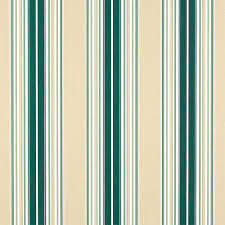 Awning Sunbrella Fabric Awnings Sunbrella Awning Fabric Awning ... Stark Mfg Co Awning Canvas Sunbrella Marine Outdoor Fabric Textiles Stripe 479900 Greyblackwhite 46 72018 Shade Collection Seguin And Home Page Residential Fabrics Commercial How To Use Awnings Specifications Central Forest Green Natural Bar 480600