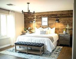 Rustic Colors For Bedroom Classic Styles Master Endearing