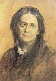 Clara Schumann Wikipedia