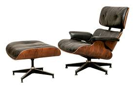 Vintage Iconic Charles Eames For Herman Miller Lounge Chair And ... Vintage Chair And Ottoman Tyres2c Vecelo Eames Style Dsw Eiffel Plastic Retro Ding Chairlounge Lounge And Herman Miller Replica Grey Chicicat Norr 11 Man Ambientedirect 9 Best Chairs With Back Support 2018 Kopia Wwwmahademoncoukeameshtml Charles E Swivelukcom Alinum Group Kobogo Original