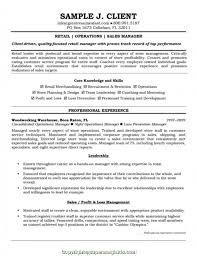 10 Customer Service Resume Examples Skills | Resume Samples How To Write A Qualifications Summary Resume Genius Why Recruiters Hate The Functional Format Jobscan Blog Examples For Customer Service Objective Resume Of Summaries On Rumes Summary Of Qualifications For Rumes Bismimgarethaydoncom Sales Associate 2019 Example Full Guide Best Advisor Livecareer Samples Executives Fortthomas Manager Floss Technical Support Photo A