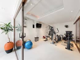 photo gallery villa chi samui 5 bedroom luxury villa in