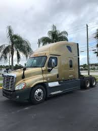 Home | Truck Stop Funding And Service | West Palm Beach | Fullscreen ... A Memorable Truck Stop In Nashville Nagle Express Delivery Icon Concept Watch With Truck For Repair Hamilton Marshall Trailer Electrification Lerc Loads R Us The Load Finder Dispatch Service Refrigerated Box Dinner A Movie Food Festival Hinds Behavioral Health Vacuum Service Trucks Septic Grease Traps Rendering Slurry Jubitz Travel Center Fleet Services Portland Or Gambrills Md Crofton Edelens Auto Two Volvo Fh Semi Tank On The Go Editorial Photo Image Of 2016 Black Vnl 730 Gn929794 Best Moodys Plaza Town