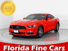 50 Best Used Ford Mustang For Sale, Savings From $2,439 Cash For Cars Idaho Falls Id Sell Your Junk Car The Clunker 407 Best Ford Trucks Images On Pinterest Trucks 4x4 2015 Gmc Dually For Sale Cheap Dually And Others Chevrolet El Camino Classics Autotrader Farmers Jawdropping 80car Collection Of Heading Caldwell Junker 14995 This 1972 Intertional Travelall Might Go All Way Craigslist Topeka Ks Used By Owner Options Popular In Columbus Ohio Image 2018 Coloraceituna Images Dallas