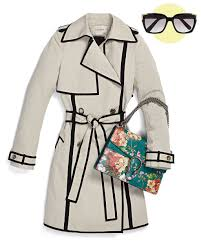 6 coat and purse pairings for every spring trend washingtonian