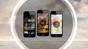 WeTransfer for iPhone Download