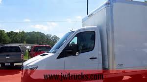 2016 Mercedes-Benz Sprinter 3500 Box Truck - TRUCK SHOWCASE - YouTube Littleton Chevrolet Buick Serving St Johnsbury Lancaster Saefulloh212 08118687212 0818687212 Executive Consultant 2014 Ram Promaster 3500 Box Truck Truck Showcase Youtube 2012 Ford F450 Crew Cab Service Body E350 Super Duty Commercial Cargo Van 2005 C5500 Flatbed Dump Hino Fl 235 Jn Sales Dan Bus Authorized Dealer 2011 Isuzu Npr Quesnel Dealership Bc Jw Sales On Twitter Heavyduty 2004 Ford F750 5500hd Crane 2015 F350
