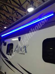 A1: RV LED Awning Light Set -w/ IR Remote Control 24 Key RGB 16.4 ... Used Rv Awning Installing A Shady Boy Camping Awnings Chrissmith Fabric Replacement For Replacing Video Patio Home Design Trim Line Bag Awning Pupportal Camper Cover Tech Inc To Outlast Rv 20 The Easier Way To Do This Youtube More Cafree Of Colorado Window Canopy Heavy Duty Vinyl How Install Trailer Retractable Of Install Rv Yourself An Ae Dometic